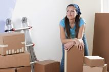 What You Should Do And What You Should Not Do When Moving To A New Place