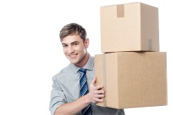 Tips On Hiring A Removals Company To Move Your Furniture Appropriately