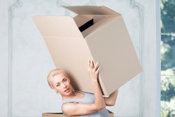 Office Removals and How to get it Right